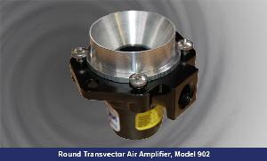 902-Transvector
