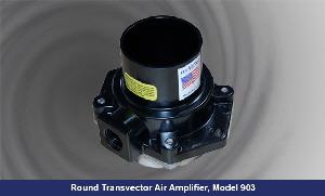 903-Transvector