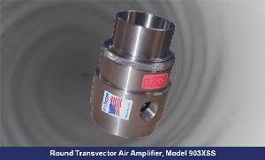 903XSS-Transvector