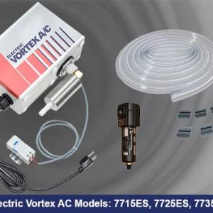 Electric-Vortex-AC-77x5ES