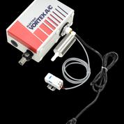 Electric Vortex AC (Bottom)