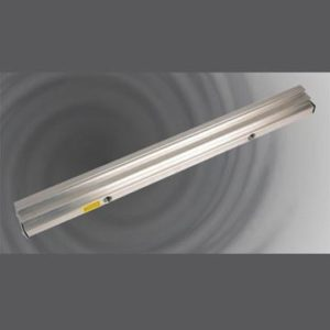 air-knives-921-18_360