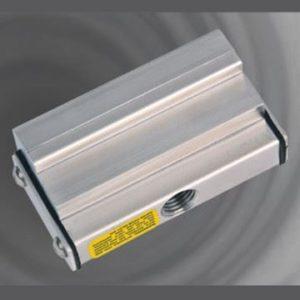 air-knives-921-3