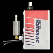 Electric Vortex AC (Bottom)2